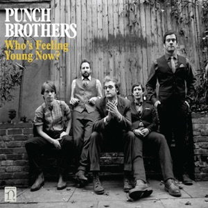 Punch Brothers - Hundred Dollars