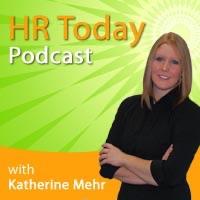 Human Resources (HR) & Human Resource Management (HRM) - Human Resources IQ
