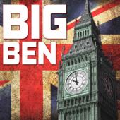 Big Ben - EP