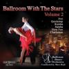 Ballroom Dance Orchestra & Marc Reift - Bella Roma (Slow Fox) artwork