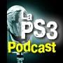 El podcast de LaPS3.com. El podcast de videojuegos de Playstation 3.
