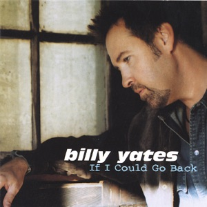 Billy Yates - Too Country and Proud of It - Line Dance Music