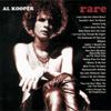 Al Kooper - Baby Please Don't Go (Live) artwork