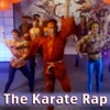 David and Holly Seeger - The Karate Rap