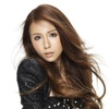 Back to Your Heart feat. Daniel Powter (English ver.) - Single ジャケット写真