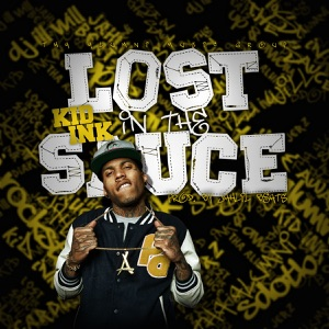 Lost In The Sauce - Single Mp3 Download