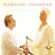 Carry Me - Peter Kater & Snatam Kaur
