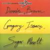 Revolution - Dennis Brown