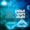 Paul van Dyk - I Dont Deserve You  feat. Plumb