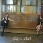 Willow Park - EP