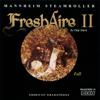 Fresh Aire II - Mannheim Steamroller