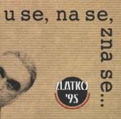 Zlatko Pejakovic - Ove noci jedna zena - (1977)