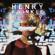 Stay - Henry Krinkle