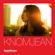 Silence (feat. Gavin 3.2.1) - Knomjean
