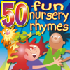 50 Fun Nursery Rhymes - Kidzone