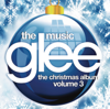 Jingle Bell Rock (Glee Cast Version) - Glee Cast