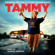 Tammy (Original Motion Picture Soundtrack) - Michael Andrews