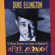 It Don't Mean a Thing (If It Ain't Got That Swing) - Duke Ellington and His Orchestra