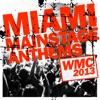 Sunnery James & Ryan Marciano & Jaz von D - Firefaces (I'm Not Listening) (Energy 2013 Anthem) [feat. Jack Miz]