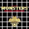 TBS系 日曜劇場「MONSTERS」オリジナル・サウンドトラック