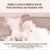 Musical Offering, in C Minor, BWV 1079: IV. Allegro artwork