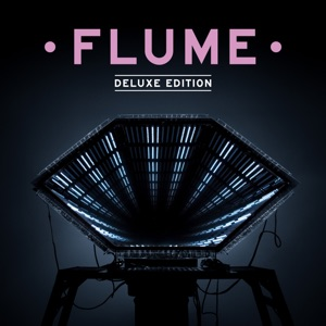 Flume (Deluxe Edition) Mp3 Download