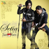 Setia Band - Satu Hati artwork
