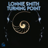 Lonnie Smith - Slow High (Rudy Van Gelder 24Bit Mastering) (2004 Digital Remaster)