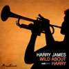 Wild About Harry, Harry James