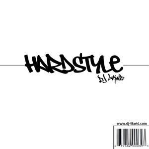 DJ Likwid - Hardstyle