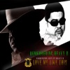 Love Me Like This - Single ジャケット写真