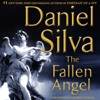 The Fallen Angel: Gabriel Allon, Book 12 (Unabridged) AudioBook Download