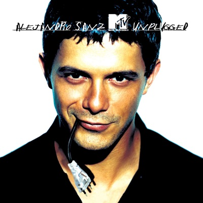 MTV Unplugged (Live) MP3 Download