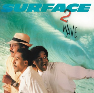 2nd Wave (Expanded Edition)