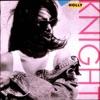 Holly Knight - Heart Don't Fail Me Now