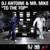 To the Top (Remixes)