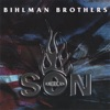 The Bihlman Bros. - Hold Out Your Hand