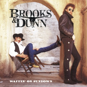 Waitin' On Sundown Mp3 Download