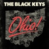 Ohio - Single, The Black Keys