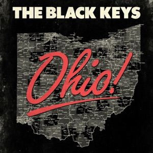 The Black Keys - Ohio