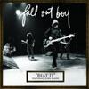 Beat It (feat. John Mayer) - Single