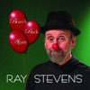 Bozo's Back Again, Ray Stevens