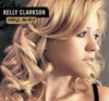 Walk Away - Single, Kelly Clarkson