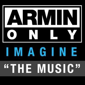 Armin van Buuren - Who Is Watching (DJ Remy & Roland Klinkenberg Remix) [feat. Nadia Ali]
