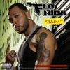 Radio - Single, Flo Rida