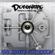 Bass Generator (Classic Mix) - Dynamix II
