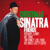 Christmas With Sinatra and Friends - Frank Sinatra