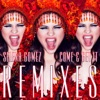 Come & Get It (Remixes), Selena Gomez