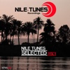 Nile+Tunes:+Selected+Vol.1