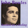 John Bowles - Elusive Butterfly / Could You Ever Love Me Again artwork